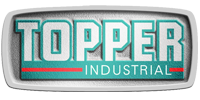 Topper Industrial