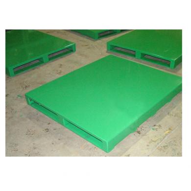 Heavy Duty Flat Deck Pallet Ref: CM05