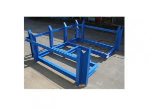 Oversized Pallet Stacker Ref: CM07