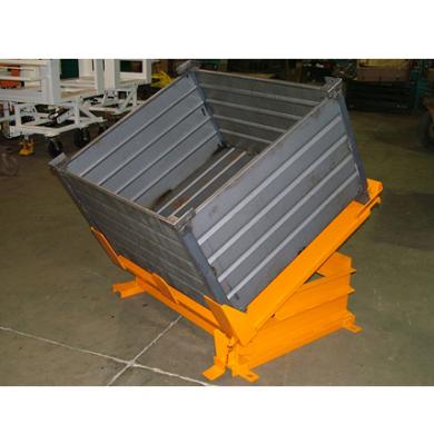 30 Degree Mechanical Tilter Ref: LT03