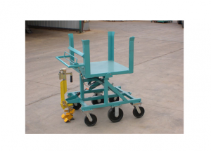 33x31 45 Degrees Tilt Cart Ref: CT143