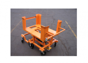 46x52 60 Degrees Tilt Cart Ref: CT142