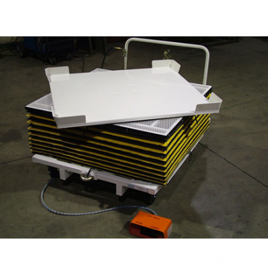 49 x 46 Lift and Rotate Ref: LT12A