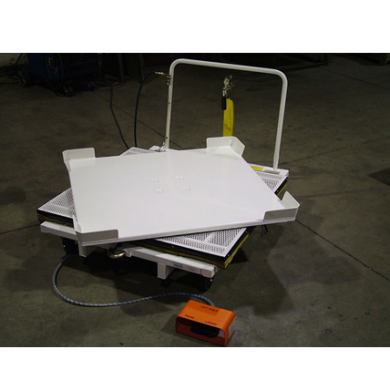 49 x 46 Lift and Rotate Ref: LT12B