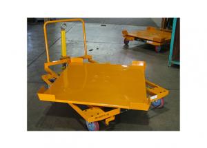 49x46 Rotate Cart Ref: CT109