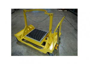 Barrel Cart Ref: CT125