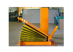 Medium Tilter Tilted Ref: LT14A