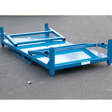 Universal Collapsible Rack Ref: CM04