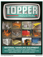topper-industrial-2014-catalog-icon