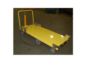 31x61 Static Cart Ref: CT184