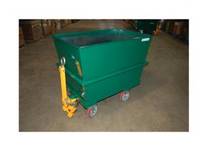 51x33 Static Cart Ref: CT187