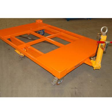 Bi Directional Cart Ref CT270