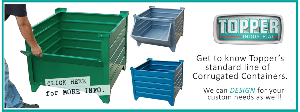Slider-Containers-Update-082418-topper-industrial