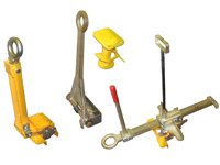 tow packages topper industrial